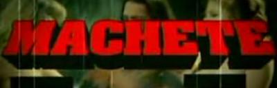 'Grindhouse': Los 4 trailers falsos disponibles en la red