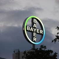 Bayer pone 8.000 millones de dólares encima de la mesa para acabar con las 18.000 demandas pendientes sobre el glifosato