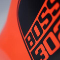 Foto 18 de 38 de la galería 2012-ford-mustang-boss-302 en Motorpasión