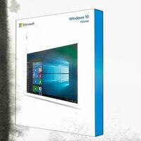 Que Windows 11 sea gratis nos recuerda un tiempo no muy lejano en el que pagábamos hasta por actualizar iOS