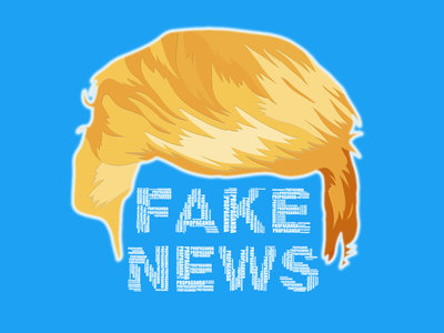 Si los vídeos islamófobos que retuiteó Donald Trump pudieron violar las reglas de Twitter, ¿por qué no fueron eliminados?