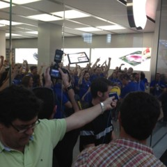 Foto 43 de 100 de la galería apple-store-nueva-condomina en Applesfera