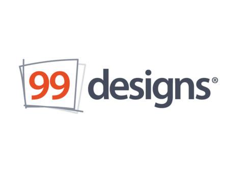 Bienvenidos al diseño colaborativo