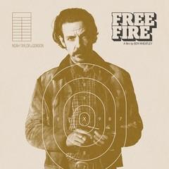 Foto 10 de 10 de la galería free-fire-carteles-de-los-protagonistas en Espinof