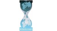 Wikileaks presenta su buscador de documentos