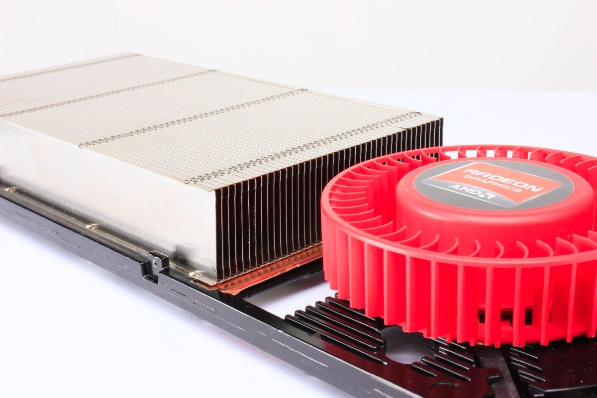 Foto de AMD 7970 (2/8)