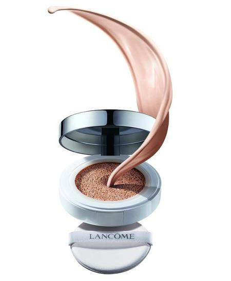 Lancome Miracle Cushion 2