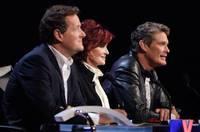 Cuatro adquiere los derechos de Got Talent