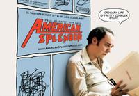 Cómic en cine: 'American Splendor', de Shari Springer Berman y Robert Pulcini