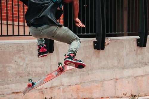 Las mejores ofertas de zapatillas de la semana: Adidas, Nike y Vans más baratas