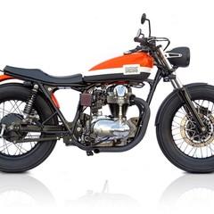 Foto 86 de 99 de la galería kawasaki-w800-deus-ex-machina en Motorpasion Moto