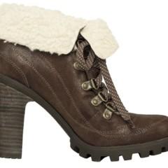Foto 12 de 14 de la galería este-invierno-se-llevan-los-botines-de-tacon-y-de-cordones-atate en Trendencias