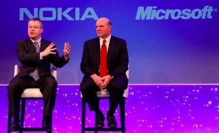 La compra de Nokia por parte de Microsoft se encuentra con algunos problemas en China