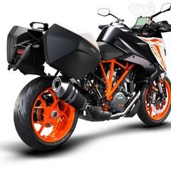 Foto 23 de 32 de la galería ktm-1290-super-duke-gt-2019-1 en Motorpasion Moto