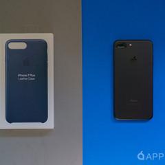 Foto 32 de 51 de la galería diseno-del-iphone-7-plus-1 en Applesfera