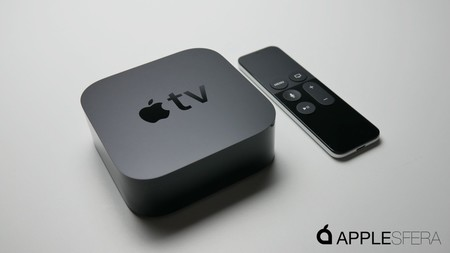 La app de Amazon Music ya está disponible para Apple TV en España y otros países
