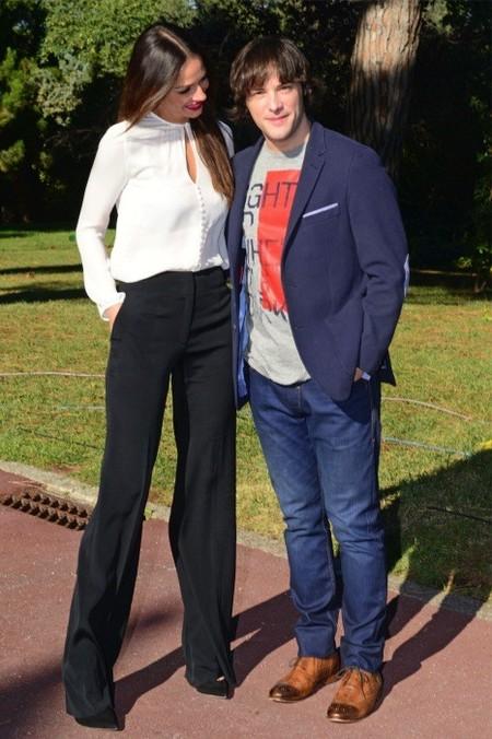 Eva González y Jordi Cruz, rumores con mucho fundamento