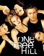 The CW confirma series: ¡Veronica Mars y One Tree Hill vuelven!