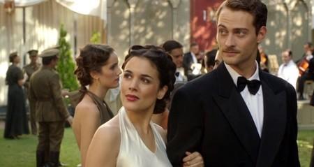 Antena 3 y Grupo Boomerang buscan la continuación de 'El tiempo entre costuras', según El País