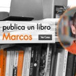 Escuela Cursiva, Penguin Random House te enseña a escribir