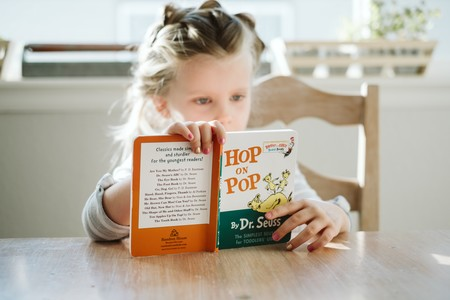 Los 19 mejores libros del verano para niños (de todas las edades)