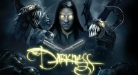 The Darkness: primeras impresiones