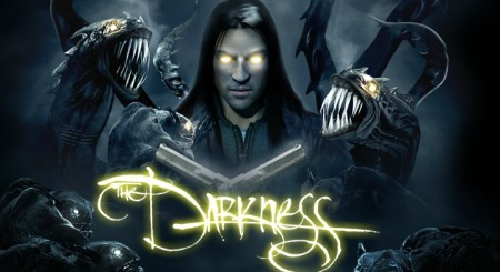 The Darkness: primeras impresiones