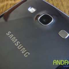Foto 21 de 37 de la galería samsung-galaxy-siii-analisis-a-fondo en Xataka Android