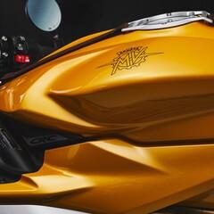 Foto 54 de 96 de la galería mv-agusta-superveloce-800-2021 en Motorpasion Moto