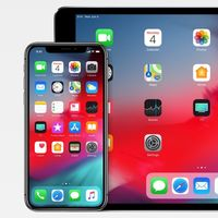 Beta 6 de iOS 12.4, beta 5 de watchOS 5.3 y beta 4 de macOS 10.14.6 ya disponibles