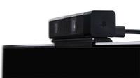 La cámara de PS4 también contará con reconocimiento facial y de voz  [TGS 2013]