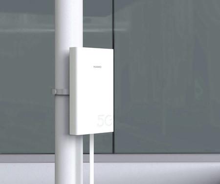 Router 5g: qué son, qué modelos hay en el mercado y para qué sirven