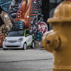 Foto 107 de 313 de la galería smart-fortwo-electric-drive-toma-de-contacto en Motorpasión
