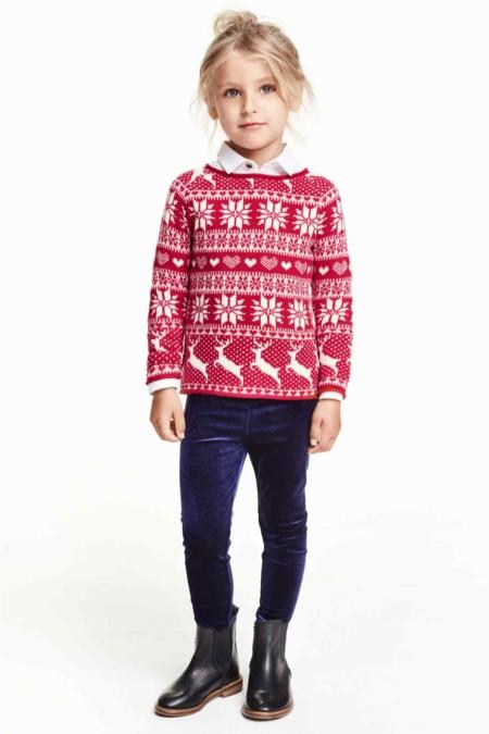Hym Navidad Ninos 2015 1