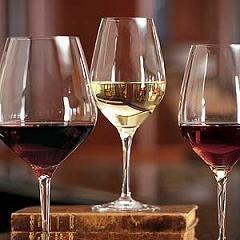 Los vinos extremeños buscan la internacionalización