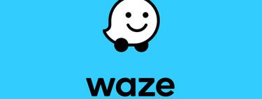 Así funciona Waze, el GPS comunitario que evita atascos en moto y compite contra Google Maps