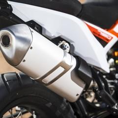 Foto 58 de 128 de la galería ktm-790-adventure-2019-prueba en Motorpasion Moto