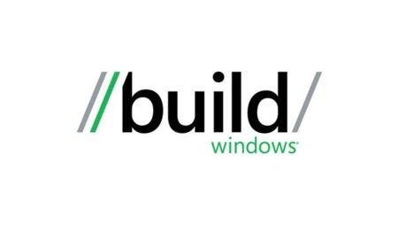 Sigue la presentación de BUILD Windows en directo con Genbeta
