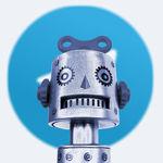 25 bots de Telegram recomendados para sacar todo el partido a la app