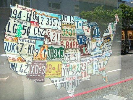 Prometedor 2012 para realizar negocios en USA