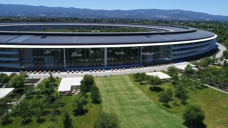 Un grupo de hackers dice tener los prototipos de los últimos MacBook de Apple: piden un rescate de 50 millones de dólares