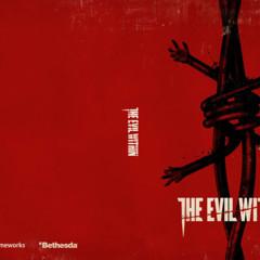 Foto 3 de 3 de la galería caratulas-alternativas-de-the-evil-within en Vida Extra