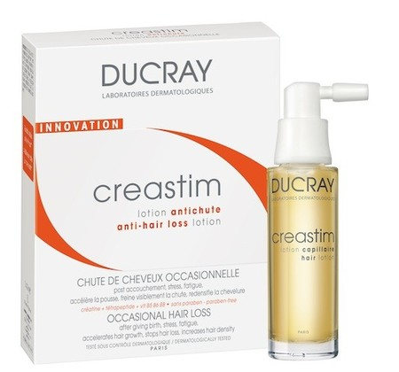 Ducray Creastim