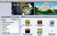 Aplicaciones gratis mediante códigos promocionales en la AppStore