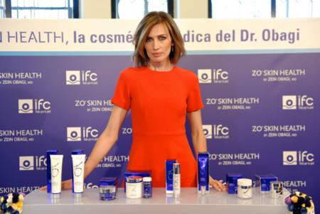 Cosmética médica, el nuevo espacio de ZO Skin Health en Trendencias Belleza