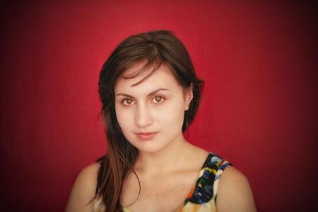 editar retratos en snapseed android ios