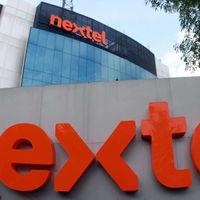 Histórico: AT&T tendrá que indemnizar a 3.5 millones de usuarios en México por cobros indebidos realizados desde 2012 con Nextel