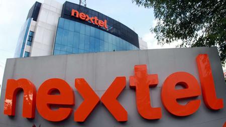 ¿Te cobraron de más en Nextel? Te decimos cómo cobrar la indemnización