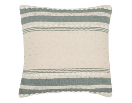 Textiles Mdm 3