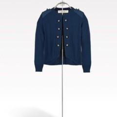Foto 3 de 15 de la galería nueva-ropa-de-zara-para-las-segundas-rebajas-de-este-verano-2010 en Trendencias